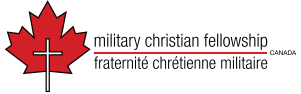 MCF Canada Logo